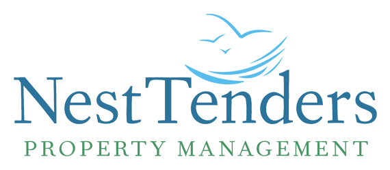 NestTenders - Florida Property Management