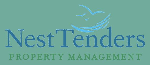 NestTendersPM-Logo